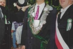 1992 ASG König Thomas Volmer