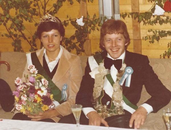 1976 Franz Winkelhaus und Hilla Uppenkamp .jpg-2