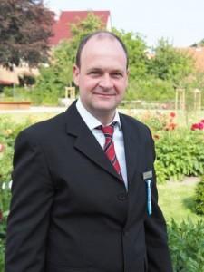 2015 Bernd Feldkamp