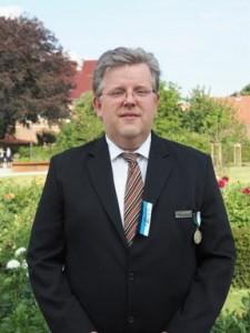 2015 Klaus Muckelmann