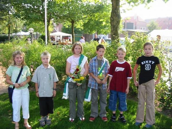 Kinderschützenfest 2003 047