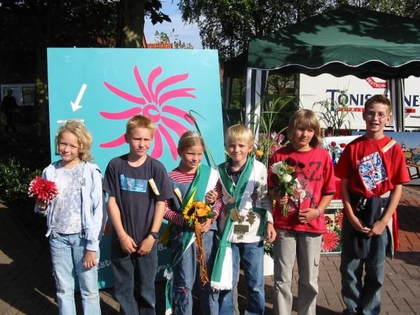 Kinderschützenfest ASG 2004 034