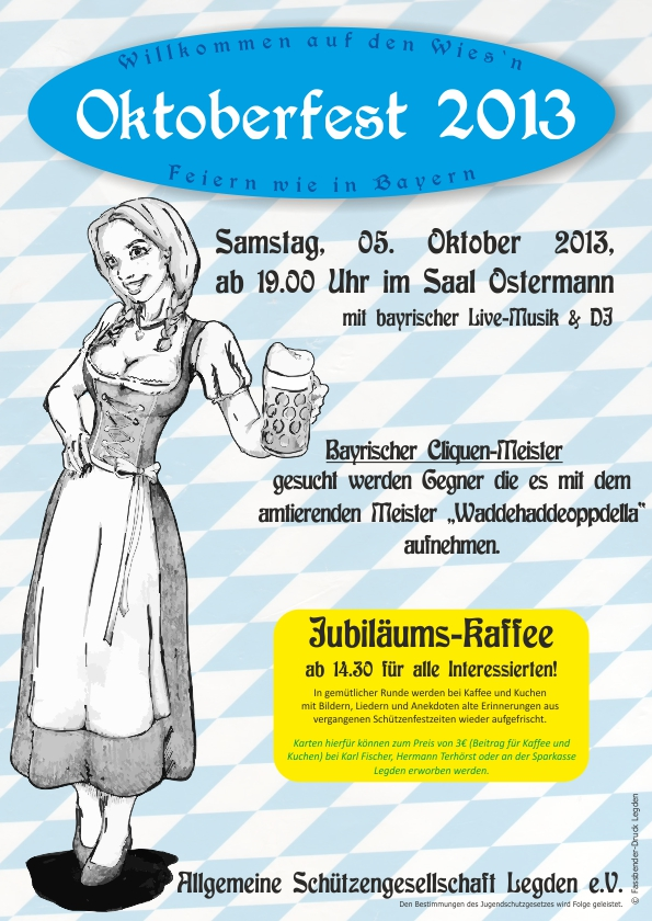 Oktoberfest_Plakat_72dpi