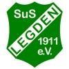 sus-legden-1911